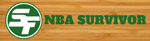 nba-survivor