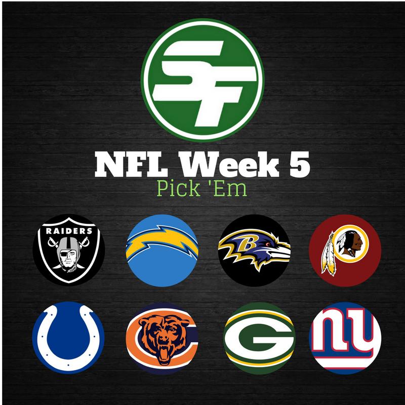 nfl-pick-em-week-5-2016