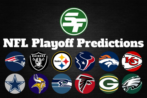 nfl-playoff-predictions-2016-week-8
