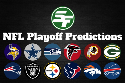 nfl-playoff-predictions
