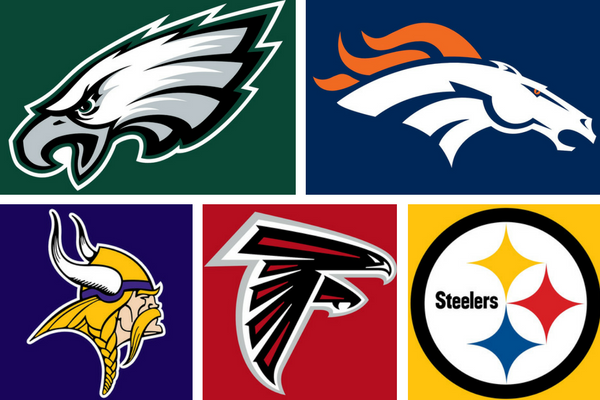 nfl-power-rankings-week-5-2016