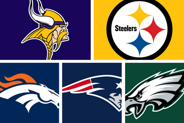 nfl-power-rankings-week-6-2016