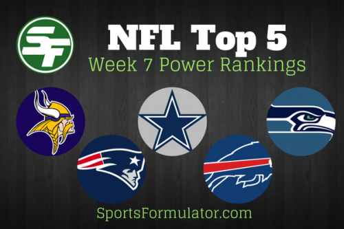 nfl-power-rankings-week-7