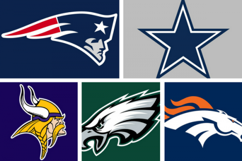 nfl-power-rankings-week-8-2016