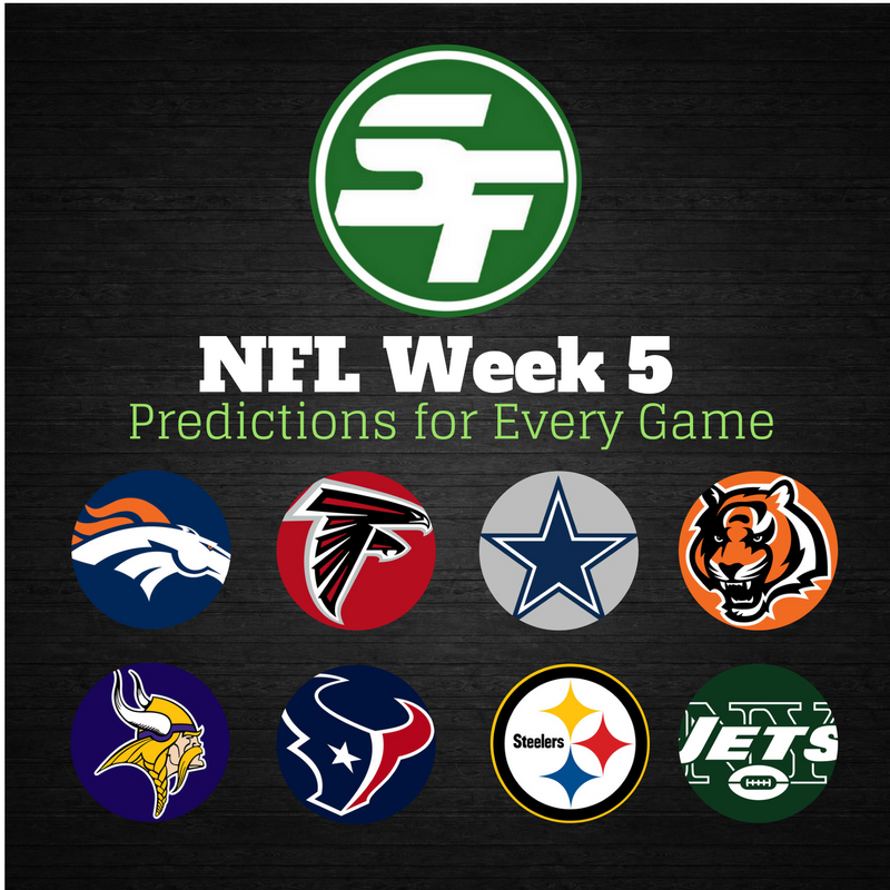 nfl-predictions-week-5-2016