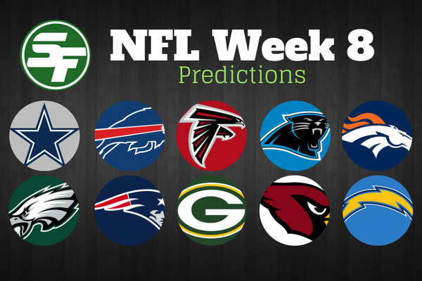 nfl-predictions-week-8-2016