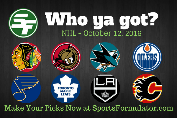 nhl-pick-em-october-12-2016