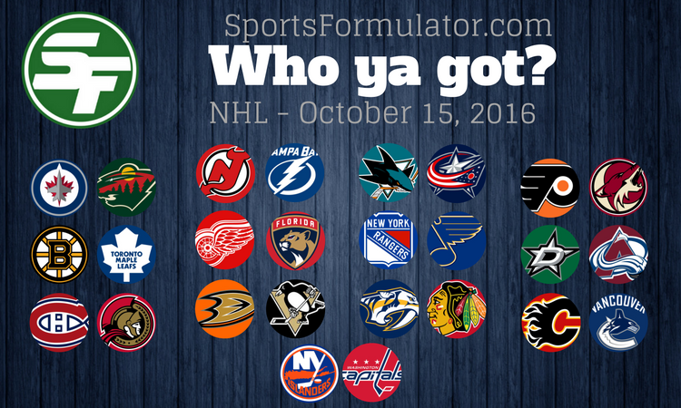 nhl-pick-em-october-15-2016