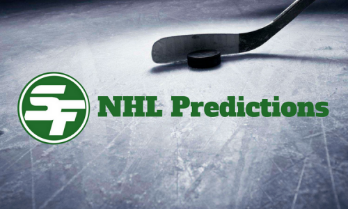 nhl-predictions