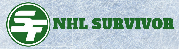 nhl-survivor