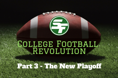 new-college-football-playoff