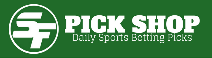 sportsformulator-pick-shop