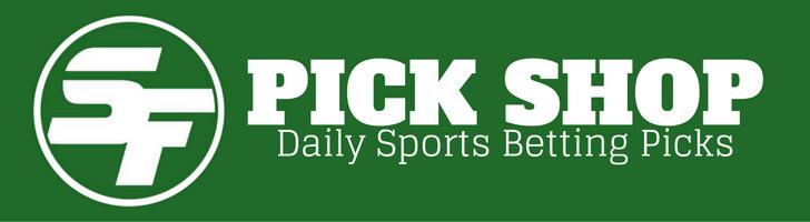 sportsformulator-pick-shop