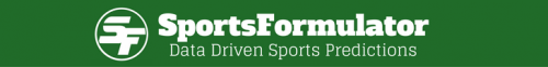 sportsformulator-com-header
