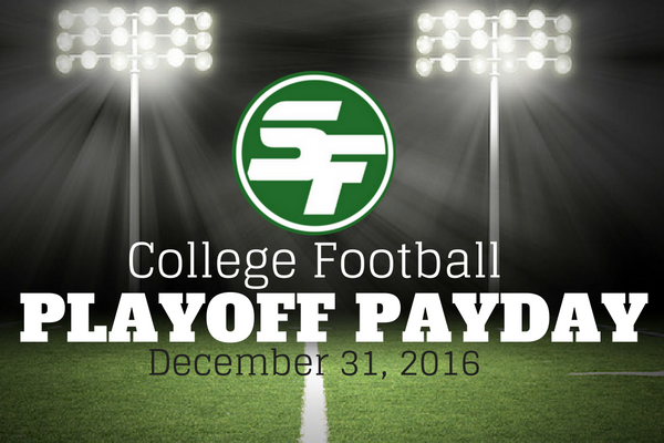 college-football-playoff-payday-2016