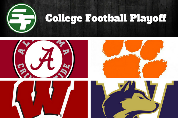 college-football-playoff-predictions-week-14-2016