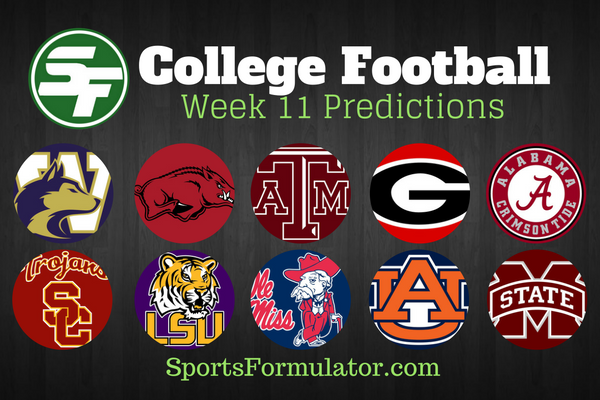 college-football-predictions-week-11-2016