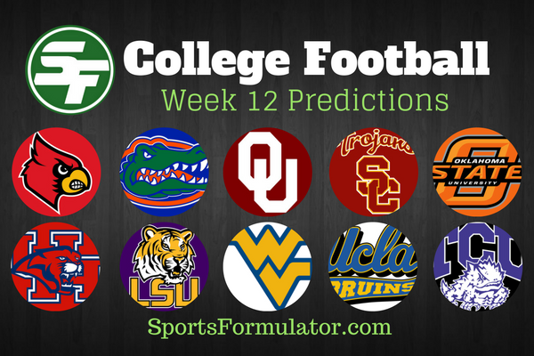 college-football-predictions-week-12-2016