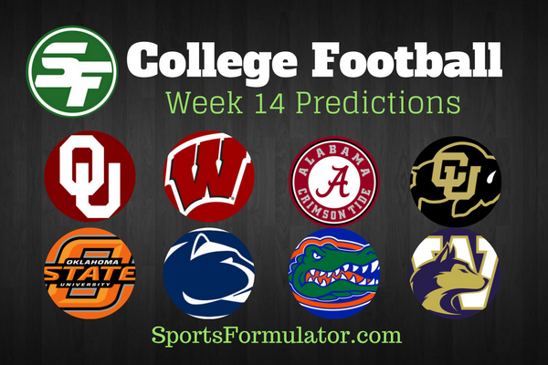 college-football-predictions-week-14-2016