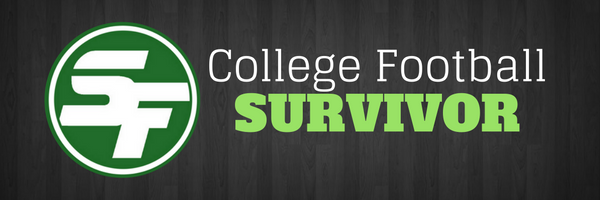 college-football-survivor-week-10-2016