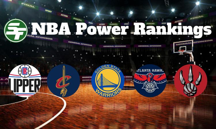 nba-power-rankings-november-15-2016