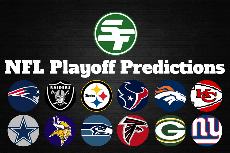 nfl-playoff-predictions-week-9-2016