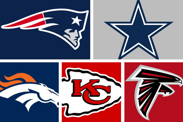 nfl-power-rankings-week-10-2016