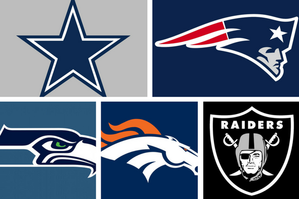 nfl-power-rankings-week-12-2016
