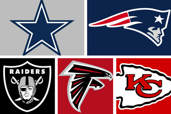 nfl-power-rankings-week-13-2016