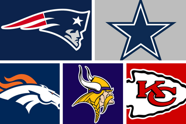 nfl-power-rankings-week-9-2016