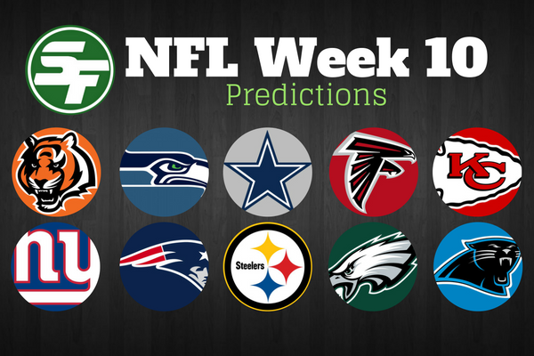 nfl-predictions-week-10-2016