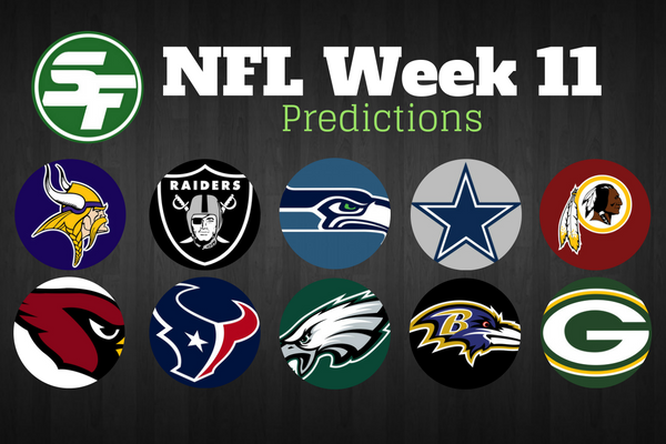 nfl-predictions-week-11-2016