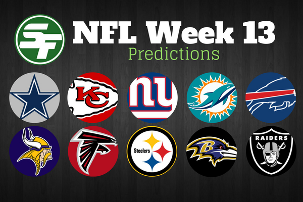 nfl-predictions-week-13-2016