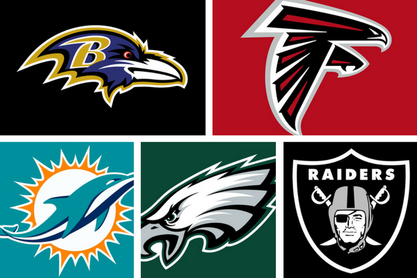 nfl-survivor-pool-picks-week-12-2016