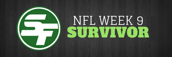 nfl-survivor-week-9-2016