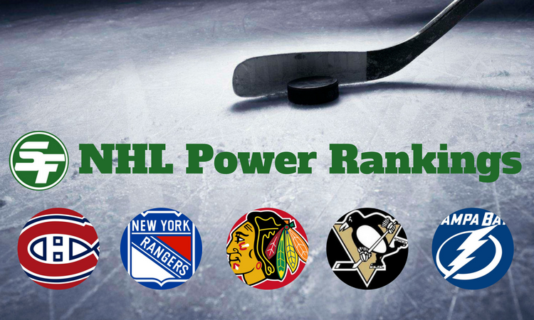 nhl-power-rankings-november-15-2016