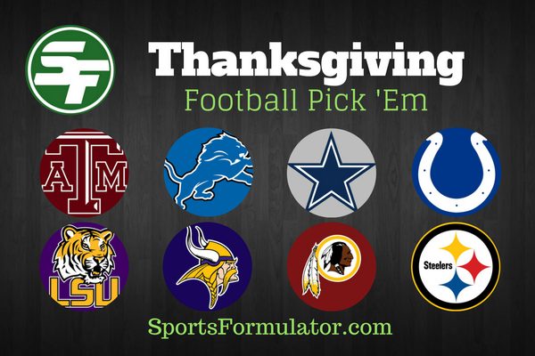 thanksgiving-day-football-pick-em-2016