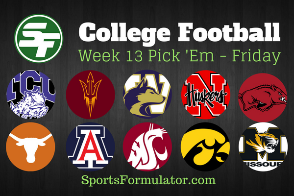 week-13-2016-college-football-pick-em-friday