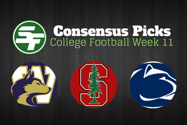 college-football-week-11-picks