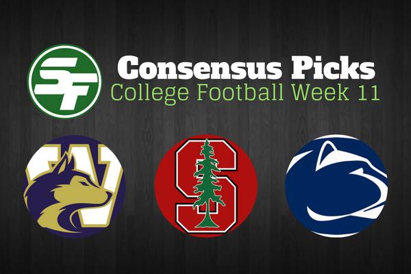college-football-week-11-picks