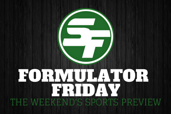 formulator-friday