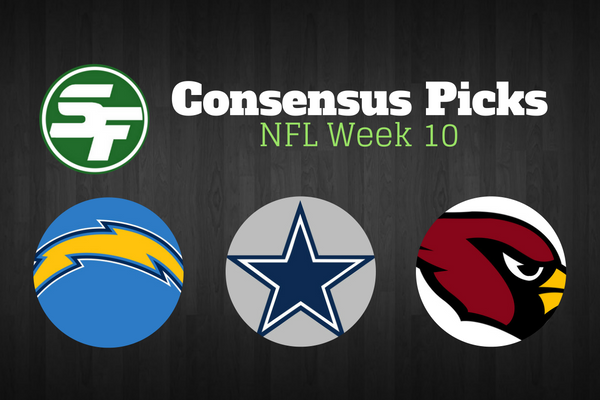 nfl-week-10-picks