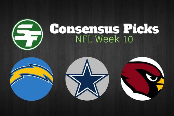 nfl-week-10-picks