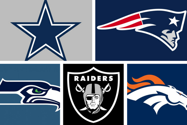 nfl-power-rankings-week-14-2016