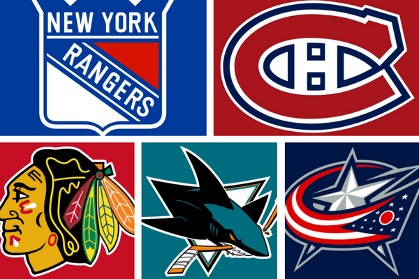 nhl-power-rankings-december-1-2016