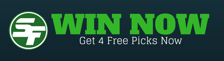 free gambling picks