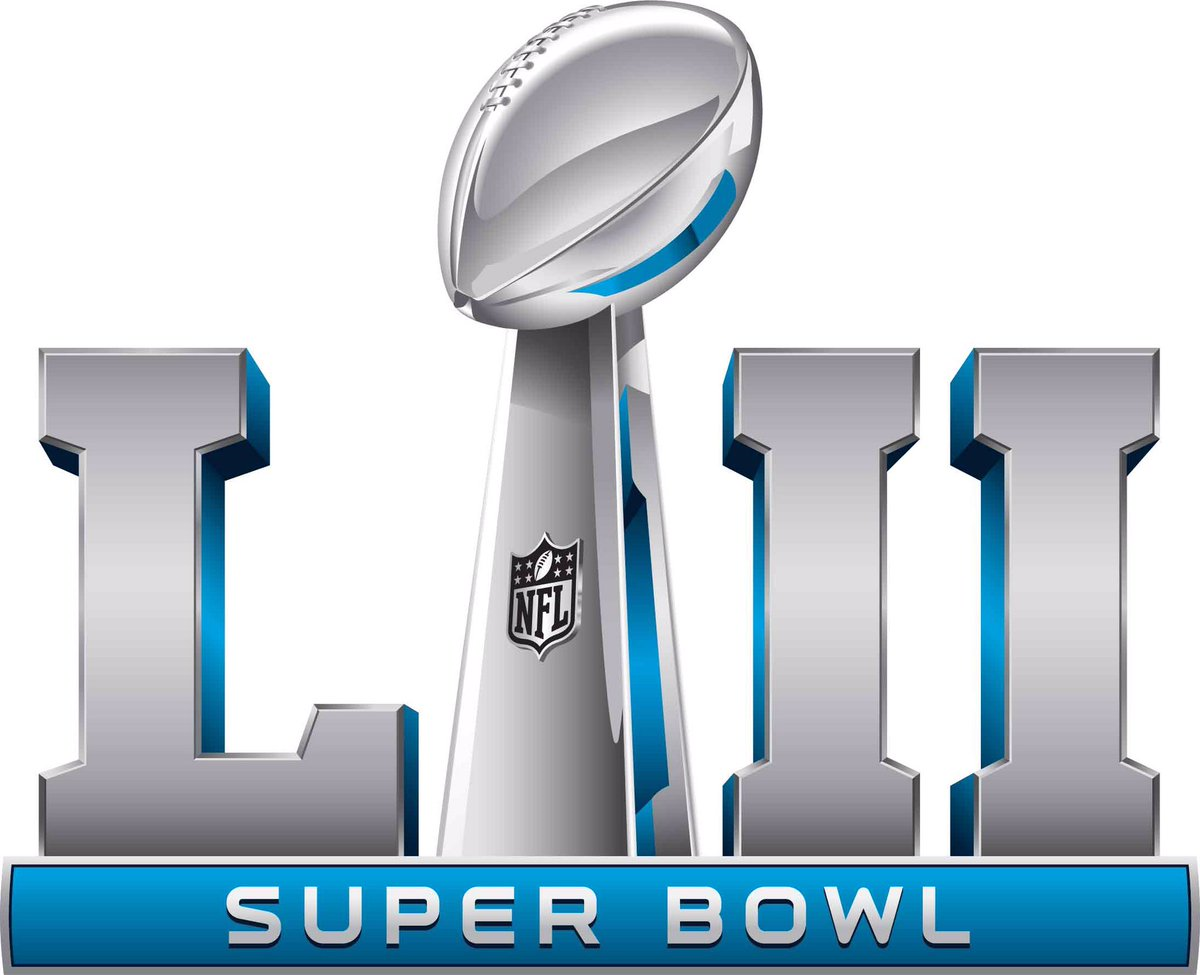 super bowl projections Super bowl 2018 live stream, game start time, date, betting odds, preview , predictions and tv information for sunday night's patriots vs eagles final 2018.
