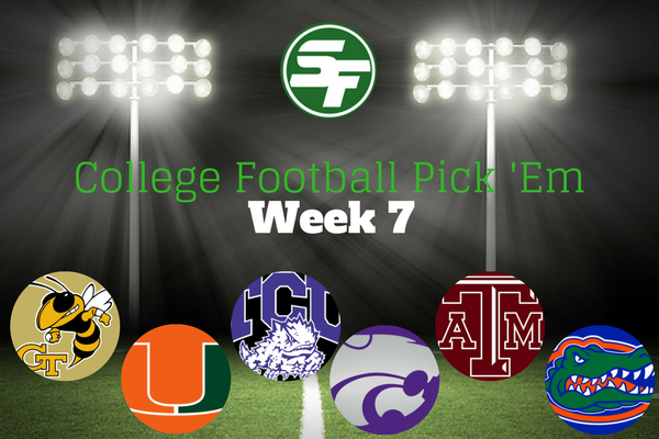 Free College Football Predictions - image 9
