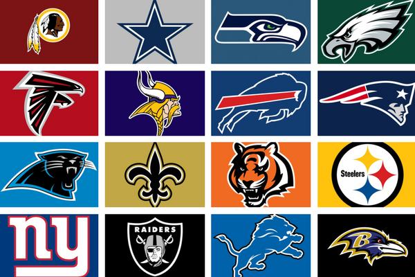 NFL Predictions Week 13 - 2017 - SportsFormulator