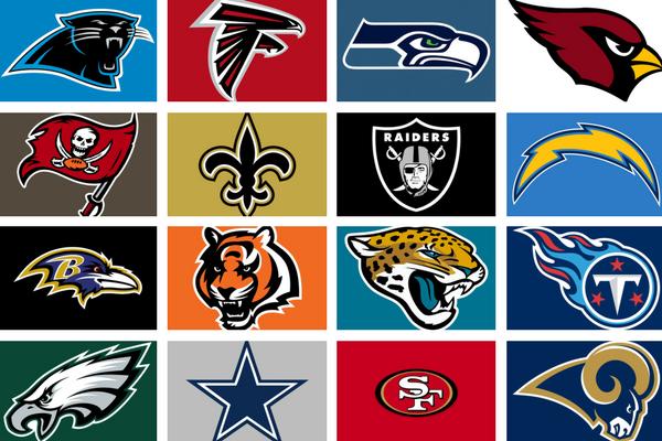 NFL Predictions Archives - SportsFormulator